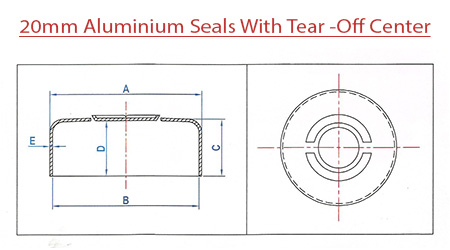 20mm-Alu-Seals-With-Tear-Off-Center